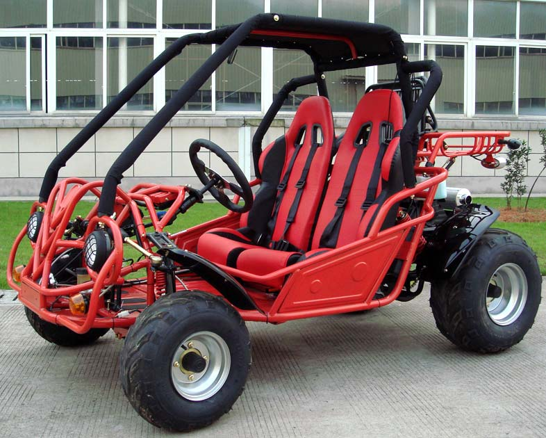 Kandi KD-250FS Go Kart - Go Cart - Dune Buggy on sand rail wiring-diagram, 250cc scooter wiring diagram, yerf dog spiderbox wiring-diagram, howhit 150cc wiring-diagram, gy6 150cc buggies wiring-diagram, dune buggy wiring-diagram, kinroad gy6 buggy wiring-diagram, 250cc gy6 diagram, roketa buggy wiring-diagram,