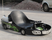 Lancer Power Kart 49cc Youth Street Go Kart - Fast FREE Shipping - Lowest Price Guaranteed!