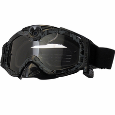 LIQUID IMAGE All Sport Series HD Video Goggles-FREE SHIPPING- Lowest Price Guaranteed at Motobuys.Com