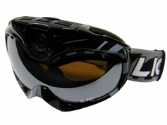 LIQUID IMAGE Apex HD Series Video Goggles -FREE SHIPPING-Lowest Price Guaranteed at Motobuys.Com