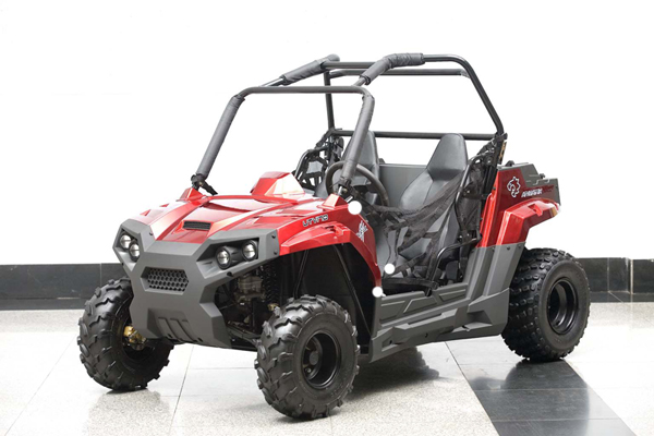 150cc utv ssr 150 utv massimo utv 150 pitster 150 utv blade utv 150 bms 150. Black Bedroom Furniture Sets. Home Design Ideas