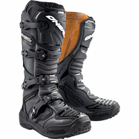 Offroad / MX Boots