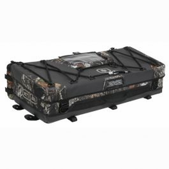 OGIO FRONT RACK BAG LOWEST PRICE GUARANTEED FREE SHIPPING!