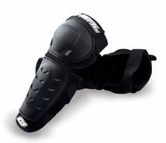 ONEAL Rocker Elbow Guard.  FREE SHIPPING