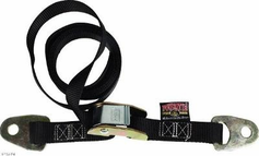 PowerTye Sportbike lowering/limiter straps - Offroad - Lowest Price Guaranteed!