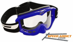PRO GRIP 3200 GOGGLES with ANTI-FOG!
