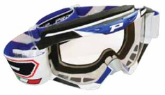 PROGRIP 3455 SNOW GOGGLE - PROGRIP 2012  - Lowest Price Guaranteed!