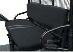 QUADGEAR SEAT & COVER - EXTREME UTV SEAT COVERS - Seats&Graphics 2011 - Lowest Price Guaranteed! FREE SHIPPING !
