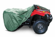RAIDER ATV COVER - RAIDER 2012  - Lowest Price Guaranteed!