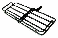 RAIDER ATV/UTV HITCH HAULER - RAIDER 2012  -  Lowest Price Guaranteed! FREE SHIPPING !