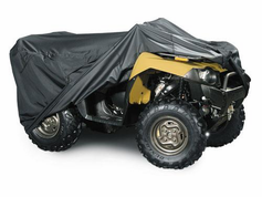 RAIDER DELUXE ATV COVER TRAILERABLE - RAIDER 2012  - Lowest Price Guaranteed!