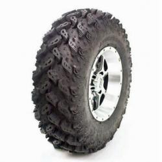 REPTILE RADIAL ATV/UTV TIRES! LOWEST PRICE GUARANTEED! FREE SHIPPING!