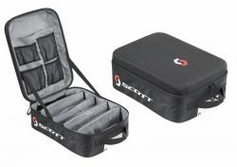 SCOTT GOGGLE CASE! FAST SHIPPING! LOWEST PRICE GUARANTEED!