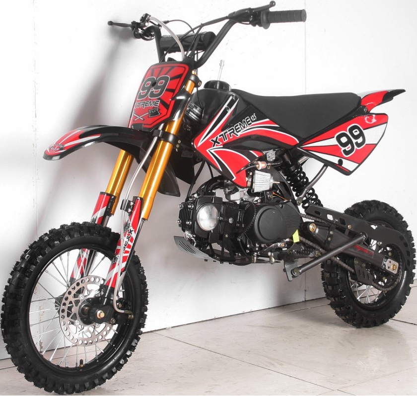 apollo 125cc racing dirt bike dirt bike pit bike. Black Bedroom Furniture Sets. Home Design Ideas