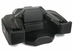 TAMARACK Titan Deluxe LED Lounger Box - FREE SHIPPING - Kartquest.com