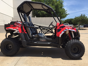 Trailmaster Challenger 300S - FREE SHIPPING