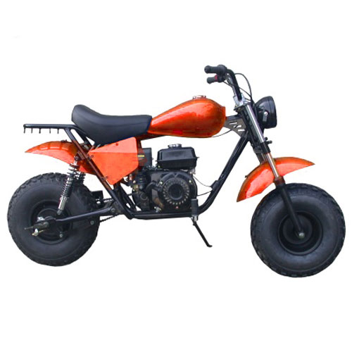 adult off road mini bikes music search engine at. Black Bedroom Furniture Sets. Home Design Ideas