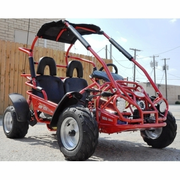"TRAILMASTER Mid XRX-R 200cc with Reverse - <b><font color=""green""><font size=""3"">NOW Calif Legal</font></font></b>  -"