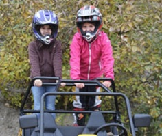 UTV - Side by Sides ---150cc to 300cc--- Kids & Adult