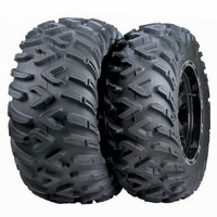 UTV/Dune Buggy Tires & Wheels