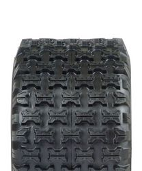 VENOM VRM 6 PLY FRONT TIRES! - LOWEST PRICE GUARANTEED!