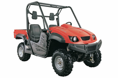 Hi-Sun 500cc 4X4. UTV, Compare to Massimo Models,  Utility Vehicle, Side X Side- FUEL INJECTED Model -FREE SHIPPING!