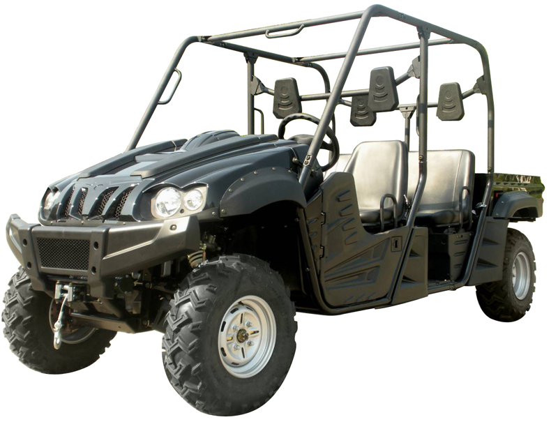 4 seater rhino for sale autos post for Yamaha side by side 4 seater