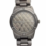 Modern Men's Titanium Watch