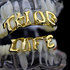 Thug Life Gold Grillz Set