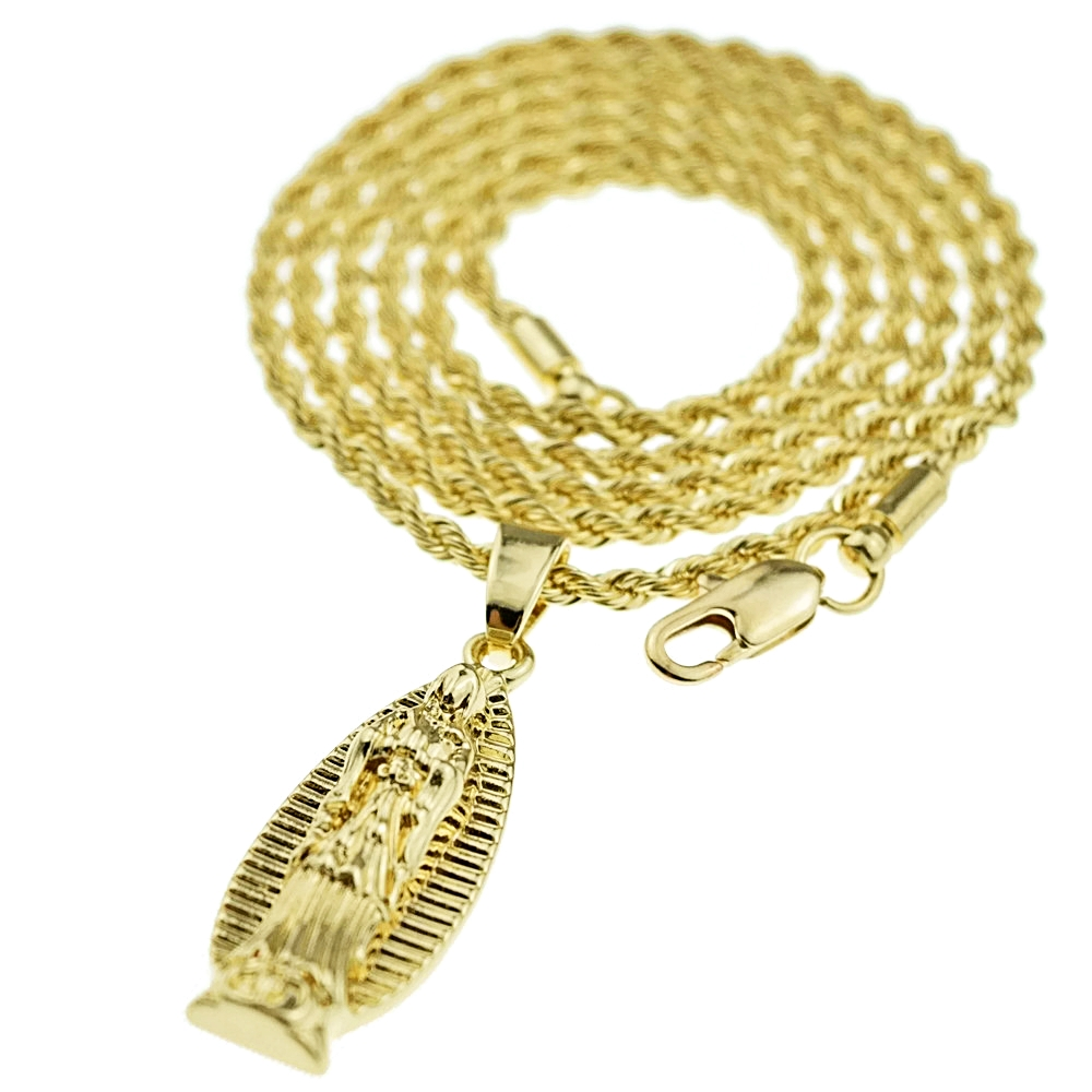 gold round style hip pendant jewelry men angel golden wings chains gifts hop iced crystal out pendants in from item women micro bling necklaces plated