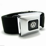 VW Seatbelt Belt Buckle-Down