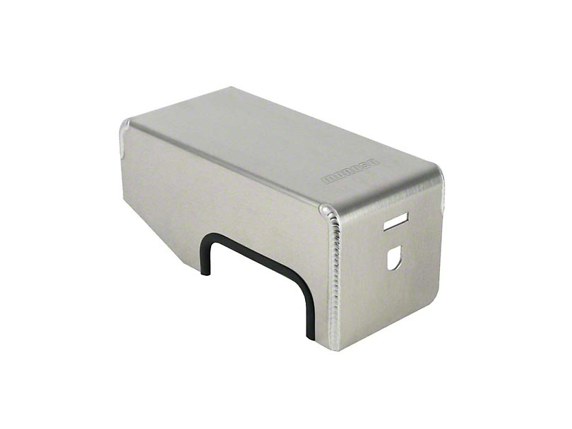 moroso aluminum fuse box cover for 2007 2010 shelby gt500 17 moroso aluminum fuse box cover for 2007 2010 shelby gt500