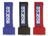Sparco Nomex Competition Harness Pad