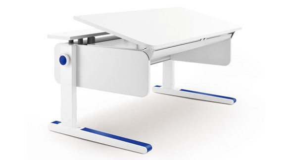 height adjustable desks desk