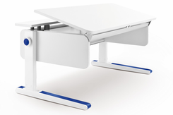 Shop Moll Kids Desks