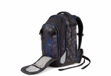 Ergobag Satch Match Backpacks - Ages 10+ - Click to enlarge
