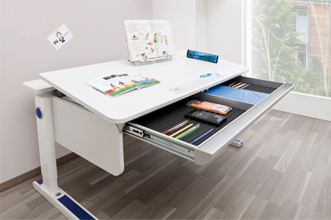Moll Kids Champion Desk Drawer