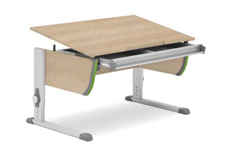 Benefits to Getting a Height Adjustable Desk