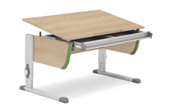 Moll Joker Adjustable Desk