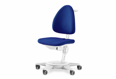 Maximo Adjustable Chair - Click to enlarge