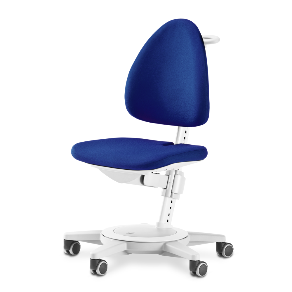 Moll Maximo Adjustable Desk Chair For Kids