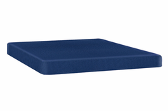 Seat Cushion for Champion Cubic Container