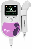 Sonoline C Fetal Doppler with 3Mhz, 2Mhz or 8Mhz probe