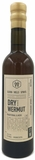 11 Wells Cocktail Collection- Dry Wermut 375ML (Case of 6)