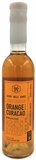 11 Wells Cocktail Collection- Orange Curacao 375ML (case of 6)