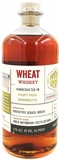 11 Wells Prototype Series Wheat Whiskey 750ML