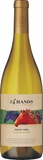 14 Hands Pinot Gris (case of 12)