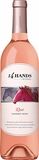 14 Hands Rose 750ML
