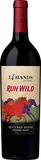 14 Hands Run Wild Red Blend