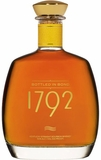 1792 Ridgemont Reserve Bottled in Bond Bourbon 750ML